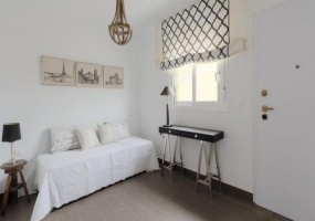 Gran Alacant, Costa Blanca, 1 Bedroom Bedrooms, ,1 BathroomBathrooms,In Development,Sales,1468